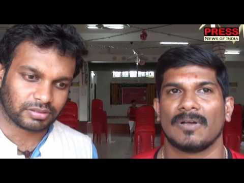 Parashurama Vallabhatta Kalari Academy Bangalore   Kalaripayattu Part 2
