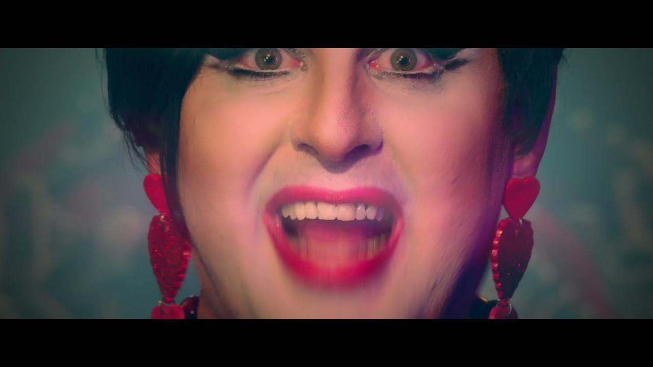 Didi d'Edada - Monique's on 4th - The Music Video - OFFICIAL