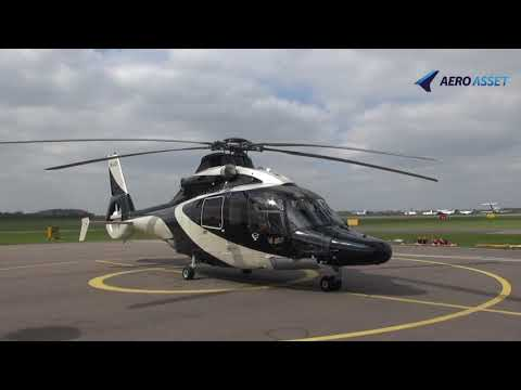 2007-eurocopter-ec-155b1-for-sale