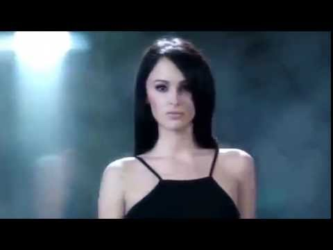 Sexual E-cigarette Ad Which Can Only Be Aired After 11pm