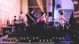 โกหกหน้าตาย - audio Live cover