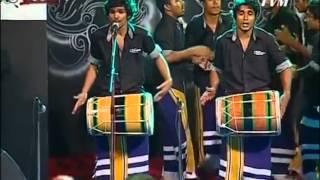 boduberu challenge 2012 ( faruma rmeedhoo ) , dhurakah dhuvvaa ,