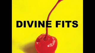 Watch Divine Fits Like Ice Cream video