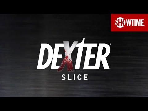 Dexter: Slice Teaser Trailer | SHOWTIME