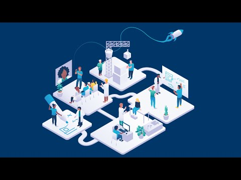 Revivez le lancement de notre logiciel médical nouvelle génération
