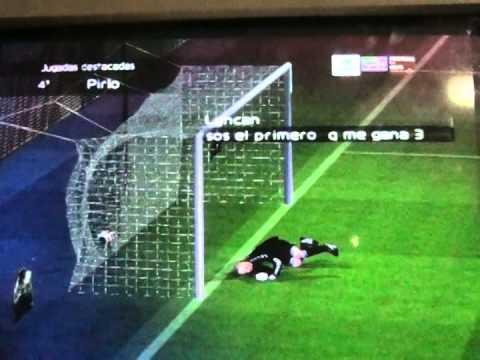 Pro Evolution Soccer 2013 - PS3 - Games Torrents