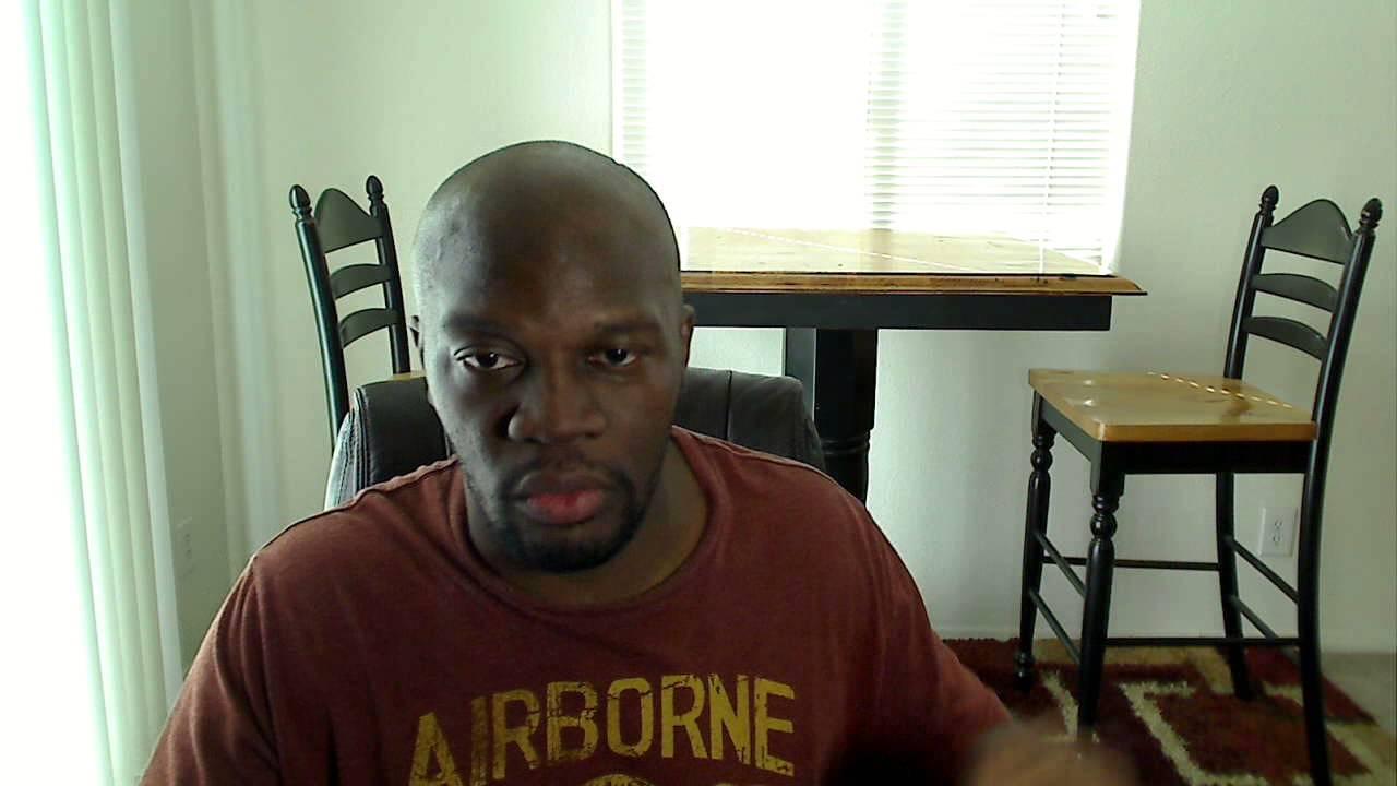 A Girl Has A Boyfriend But Seems To Like You - YouTube