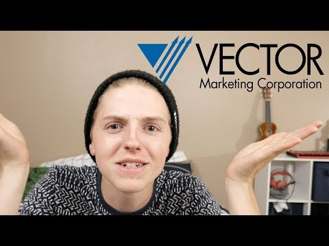 Vector Marketing Scam: My Experience With Vector Marketing And CUTCO (2017)