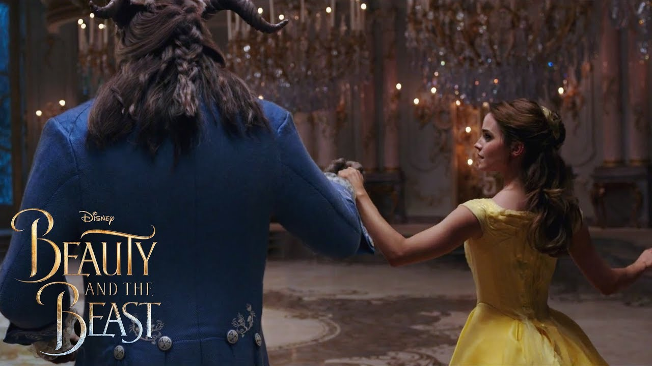 Belle Beauty and the Beast  Wikipedia