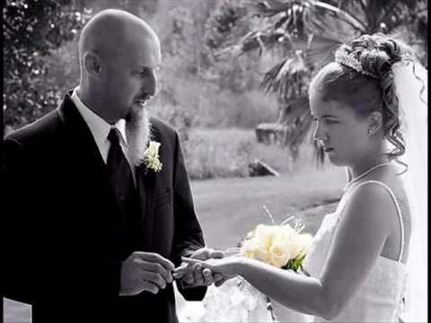 Arioso - New Celtic Wedding Ceremony Music
