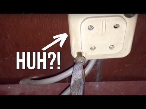 "Pin Telephone Jack Wiring on 1 8"" stereo phone plug wiring, rj25 wiring, phone line wiring, dcc track wiring, 4 pin phone jack, rj11 connector wiring, telephone cable wiring, modular telephone wiring, 1 4 phone plug wiring, 4 pin wiring cat5 jack, 4 pin telephone connector, telephone plug wiring,"