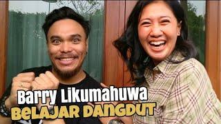 Download PROJECT DANGDUT ROHANI BARENG BARRY LIKUMAHUWA & KETEMU OM YOPIE LATUL | ERIE SUZAN CHANNEL (Eps 62)