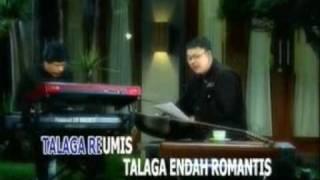 Download lagu talaga remis