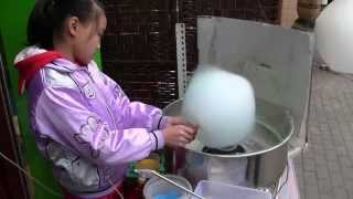 Chinese street food  (best street foods in china)  beijing, china