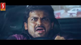 Karthi (2018) New Tamil Full Movie   Action Comedy Family Entertainer   Super Hit Movies In Tamil