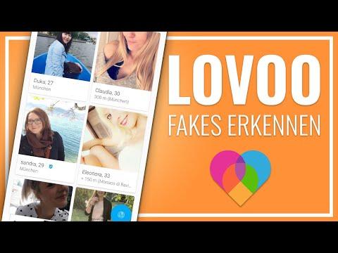 online dating fake erkennen