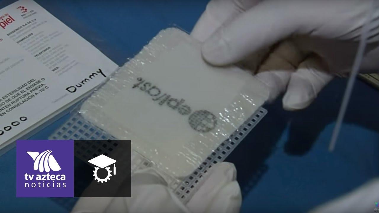 Medicina para adelgazar del ipn payment