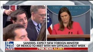 Shepard Smith Reporting    FOX NEWS TODAY ( NOVEMBER 27, 2018)