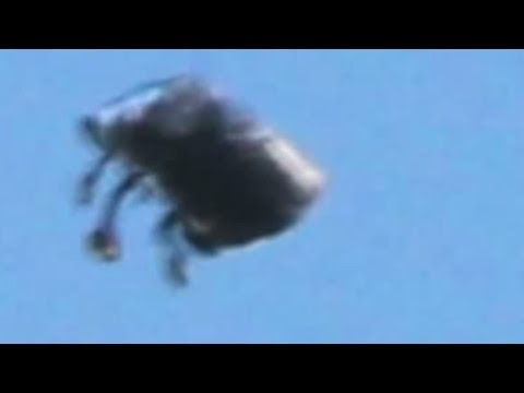 UFO Sightings Incredibly Bizarre UFOs & Government Cover-Ups To Free Energy Watch Now!