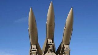 Iran Nuclear Deadline Looms