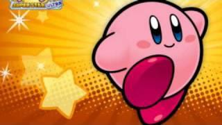 DJ Galax - Kirby