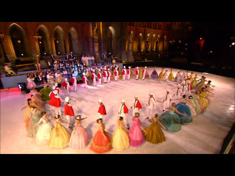 André Rieu - Roses from the South