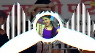 Mane pal pal yad teri full toing mix by DJ Nikesh