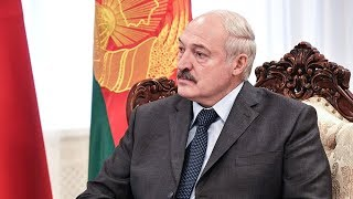Почему Беларусь отказывается от российской военной базы?