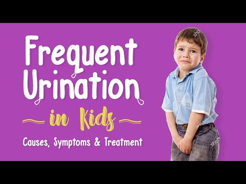 frequent-urination-in-children---causes,-symptoms-and-treatment