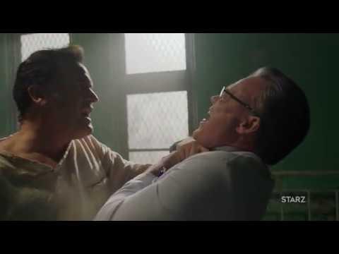 Эш против зловещих мертвецов 2 сезон 2 серия онлайн