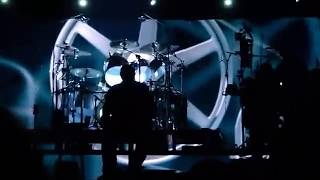 Phil Collins - Wake Up Call - 06/02/2017 - Live in Liverpool