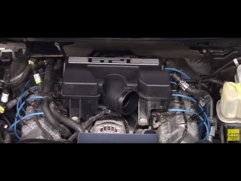 2011-2012 Ford Raptor 6.2 Liter Granatelli MPG Performance Spark Plug on switch wire, timing belt, ignition timing, ignition system, oil pump, transformer wire, capacitor wire, usb wire, exhaust system, spark gap, heater wire, fuel filter, thermostat wire, terminal wire, light wire, resistor wire, ballast wire, cage wire, engine control unit, air filter, electronic control unit, fuel pump, electric motor wire, lock wire, capacitor discharge ignition, starter wire, overhead camshaft, fuel injection, ignition coil, screw wire, retainer wire, fuse wire,