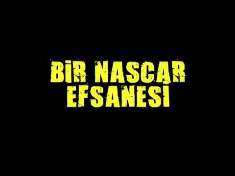 Son Sancak Offical Trailer