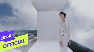 [MV] Golden Child(골든차일드) _ ONE…