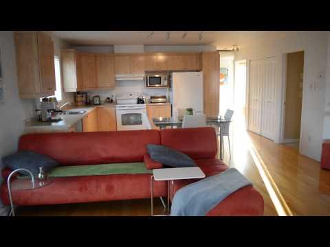 Verdun 3 bedroom Condo www.paulhatfield.ca