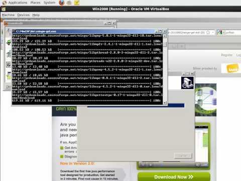 install-python.mp4