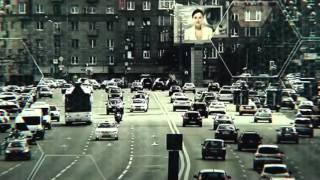 Песня из сериала Выжить После [1 сезон][HD]