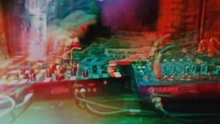 Denis Laurent, Kaisa Martina - My Feelings For You (Remosol remix)