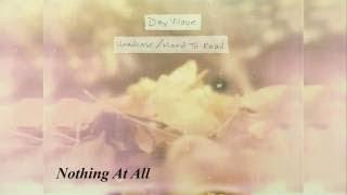Day Wave - Headcase / Hard To Read (Full Album)
