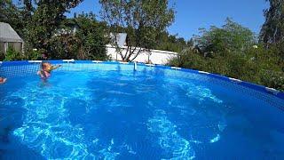 видео ремонт айфон на бассейной