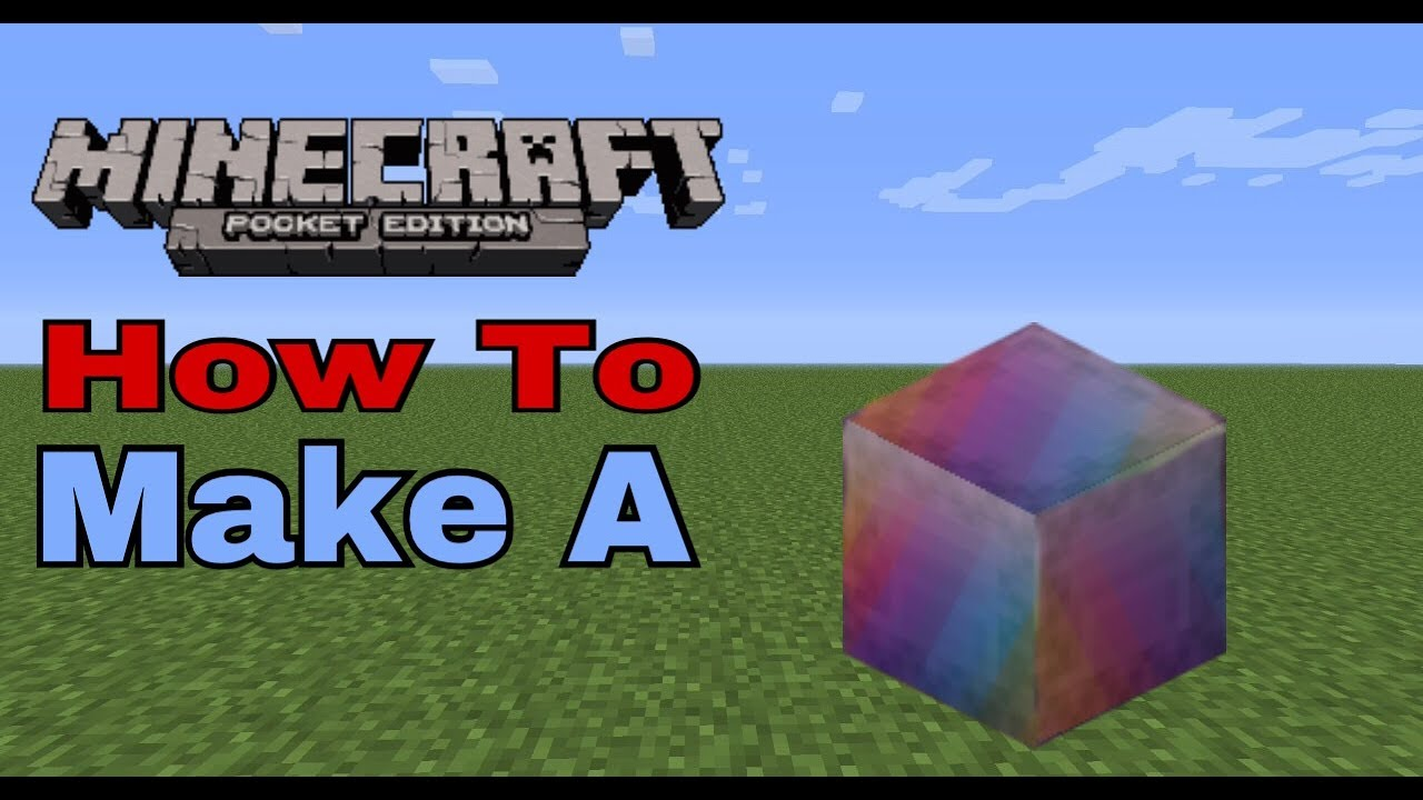 how to make a shulker