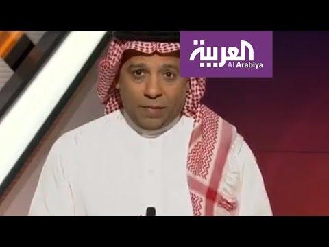 مرايا | حزب الله والشيعة .. بكاء أم إباء؟  - نشر قبل 4 ساعة