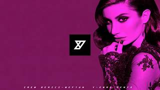 İrem Derici - Meftun ( Y-Emre Music Remix) Resimi