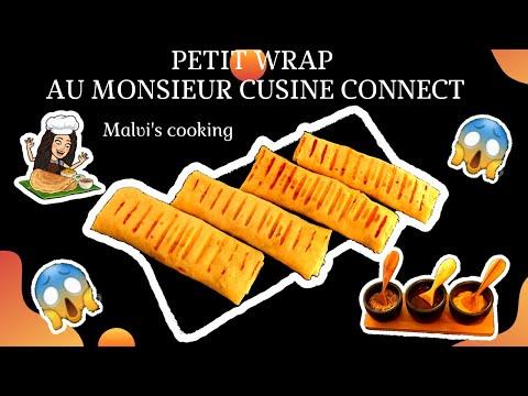 petit-wrap-facile-au-monsieur-cuisine-connect