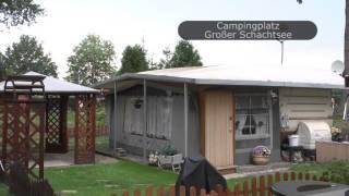 Campingplatz Großer Schachtsee