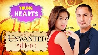 Young Hearts Presents: Unwanted Girlfriend EP01