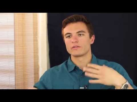 California Spanish Speaking Missionary Tips: Food, Language