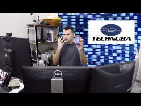 Tracfone BYOD iPhone 4s - My Experience