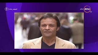 مساء dmc - الأمن التركي يلقي القبض على هشام عبد الله المذيع في قناة الشرق لهذا السبب