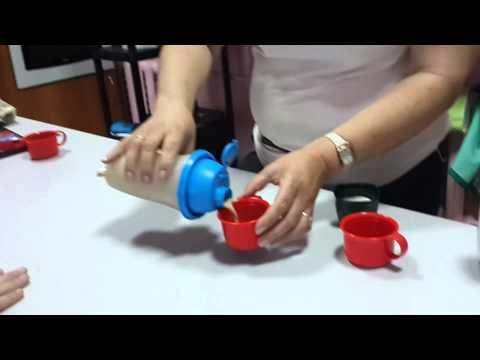 приготовить алкогольные коктейли домашних услових